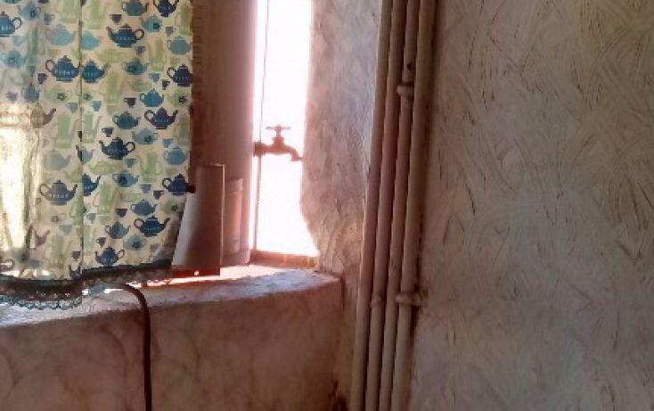 Foto de departamento en venta en rosario castellanos sn frente 7 secc q edif b depto 301, chinampac de juárez frente vii, iztapalapa, df, 1943123 no 10