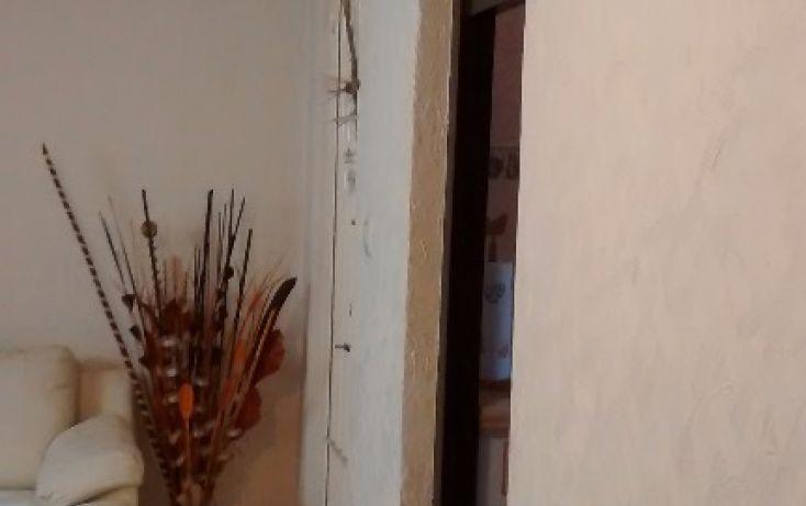 Foto de departamento en venta en rosario castellanos sn frente 7 secc q edif b depto 301, chinampac de juárez frente vii, iztapalapa, df, 1943123 no 20
