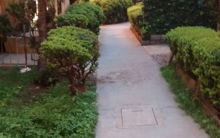 Foto de departamento en venta en rosario castellanos sn frente 7 secc q edif b depto 301, chinampac de juárez frente vii, iztapalapa, df, 1943123 no 23