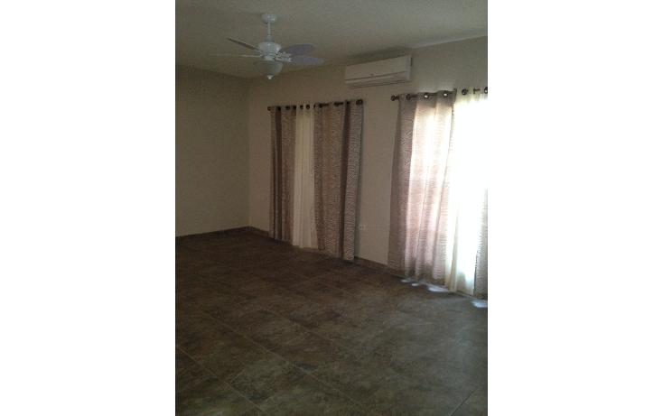 Foto de casa en venta en  , rosario, chihuahua, chihuahua, 1195079 No. 02