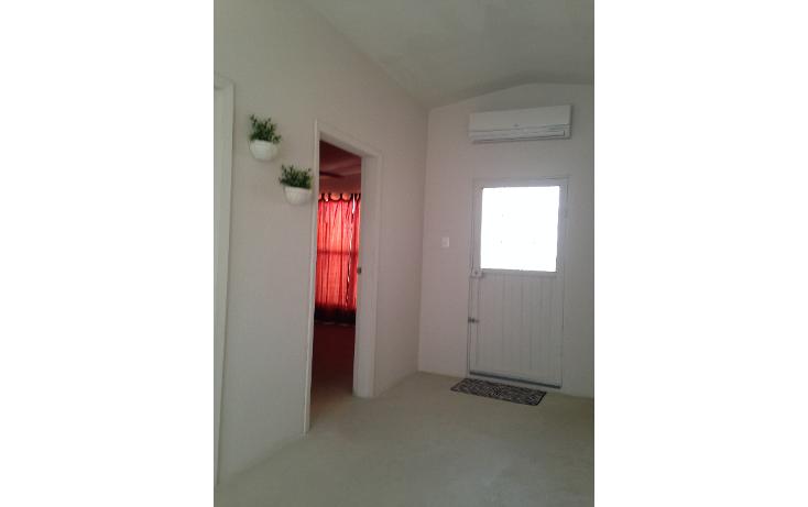 Foto de casa en venta en  , rosario, chihuahua, chihuahua, 1195079 No. 10