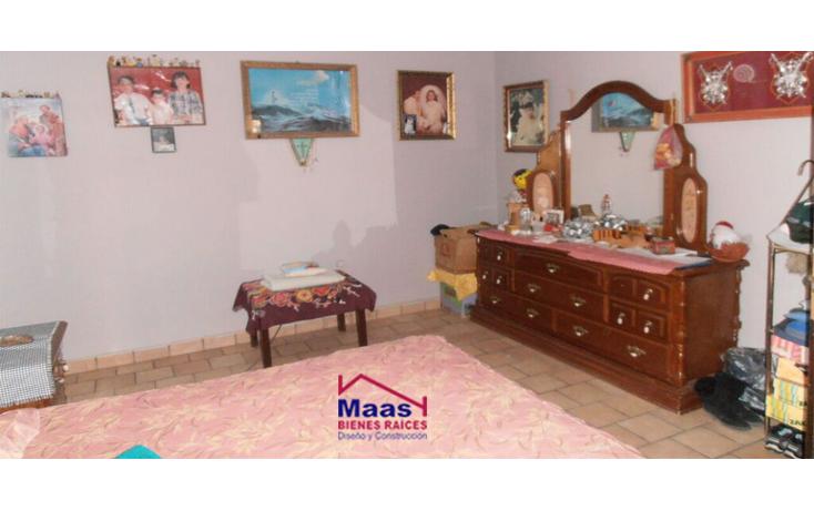 Foto de casa en venta en  , rosario, chihuahua, chihuahua, 1661836 No. 03