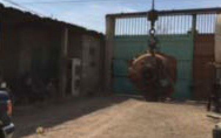 Foto de terreno comercial en renta en, rosario, chihuahua, chihuahua, 1679663 no 03