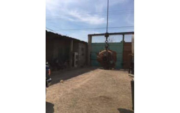 Foto de terreno comercial en renta en  , rosario, chihuahua, chihuahua, 1694040 No. 03