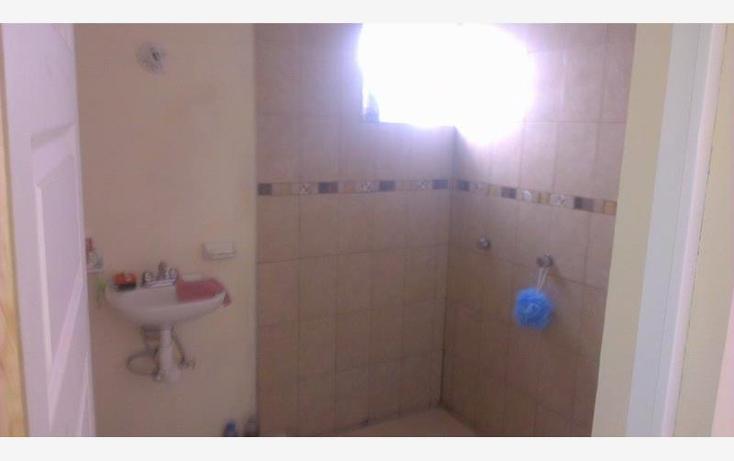 Foto de casa en venta en  , rosario, chihuahua, chihuahua, 1735840 No. 06