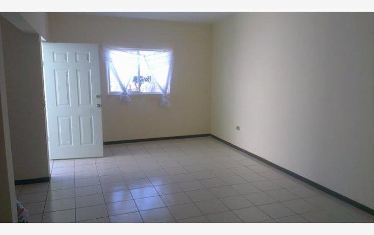 Foto de casa en venta en  , rosario, chihuahua, chihuahua, 1735840 No. 08