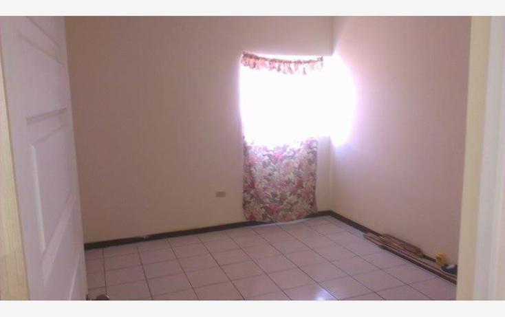 Foto de casa en venta en  , rosario, chihuahua, chihuahua, 1735840 No. 09
