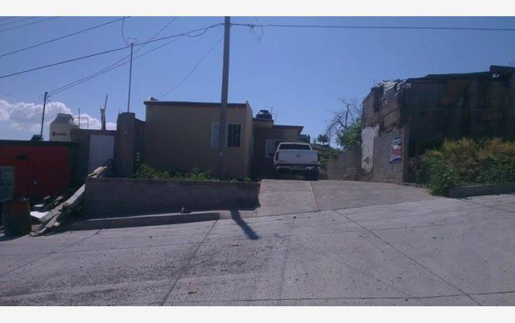 Foto de casa en venta en  , rosario, chihuahua, chihuahua, 1735840 No. 11