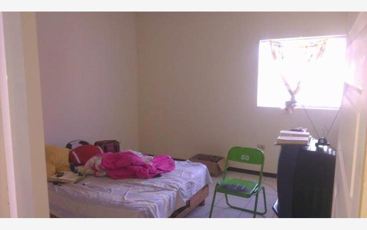 Foto de casa en venta en  , rosario, chihuahua, chihuahua, 1735840 No. 12