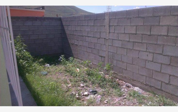 Foto de casa en venta en  , rosario, chihuahua, chihuahua, 1735840 No. 13
