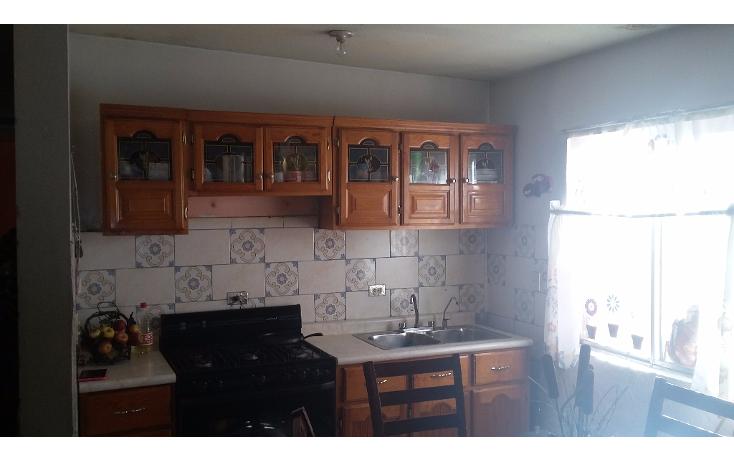 Foto de casa en venta en  , rosario, chihuahua, chihuahua, 1749614 No. 07