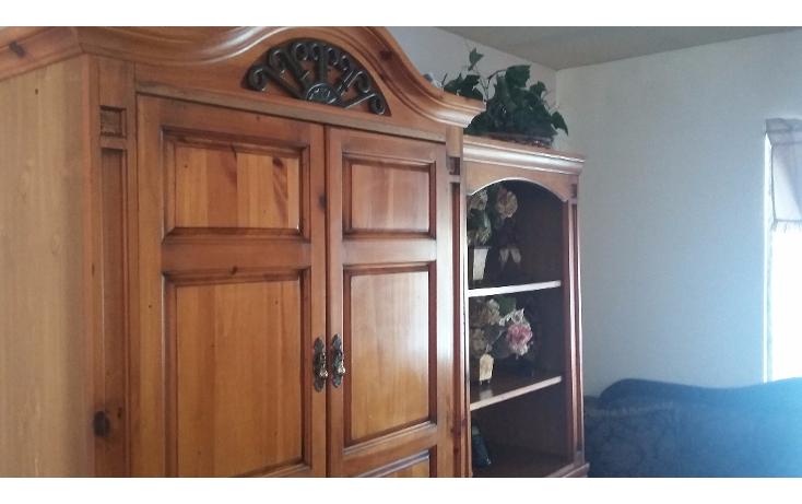 Foto de casa en venta en  , rosario, chihuahua, chihuahua, 1749614 No. 09