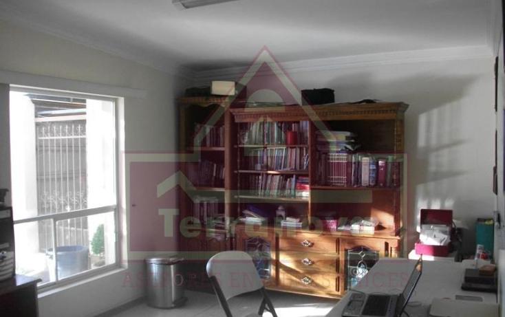 Foto de casa en venta en  , rosario, chihuahua, chihuahua, 580357 No. 03