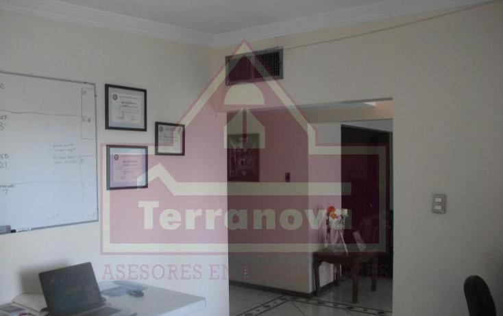 Foto de casa en venta en  , rosario, chihuahua, chihuahua, 580357 No. 04