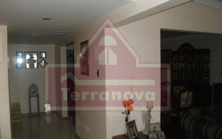 Foto de casa en venta en, rosario, chihuahua, chihuahua, 580357 no 05