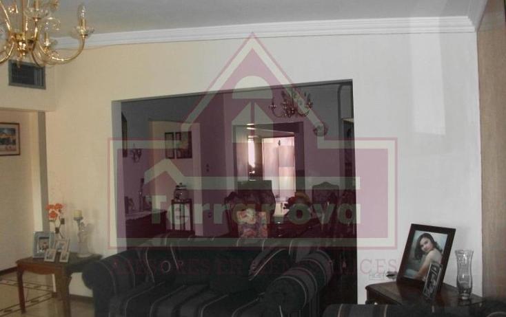 Foto de casa en venta en, rosario, chihuahua, chihuahua, 580357 no 08