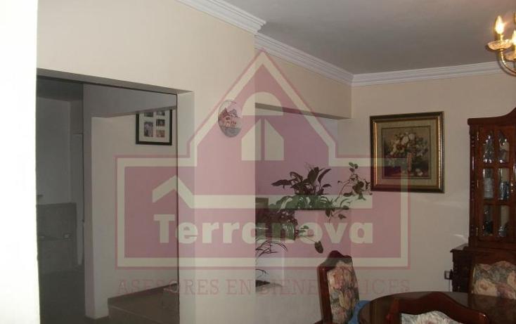 Foto de casa en venta en  , rosario, chihuahua, chihuahua, 580357 No. 11