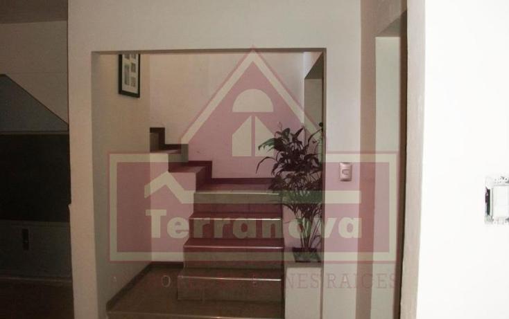 Foto de casa en venta en, rosario, chihuahua, chihuahua, 580357 no 13