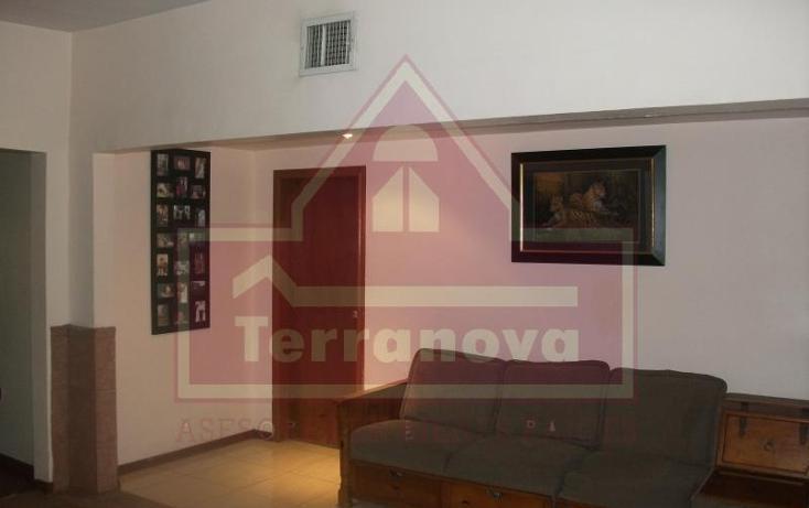 Foto de casa en venta en  , rosario, chihuahua, chihuahua, 580357 No. 14