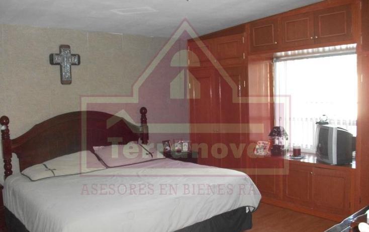 Foto de casa en venta en  , rosario, chihuahua, chihuahua, 580357 No. 15