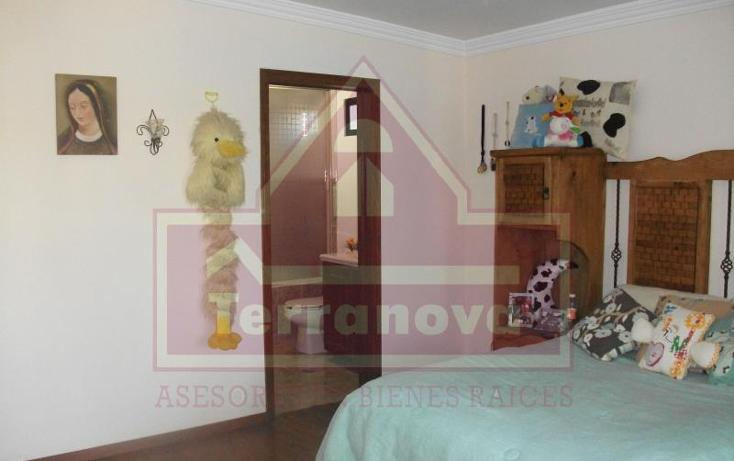 Foto de casa en venta en  , rosario, chihuahua, chihuahua, 580357 No. 17