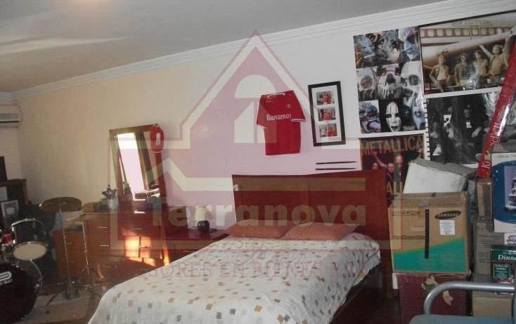 Foto de casa en venta en  , rosario, chihuahua, chihuahua, 580357 No. 18