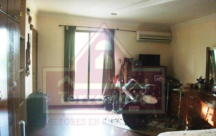 Foto de casa en venta en, rosario, chihuahua, chihuahua, 580357 no 19