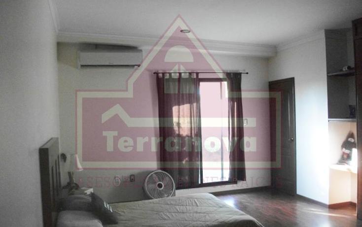 Foto de casa en venta en, rosario, chihuahua, chihuahua, 580357 no 20