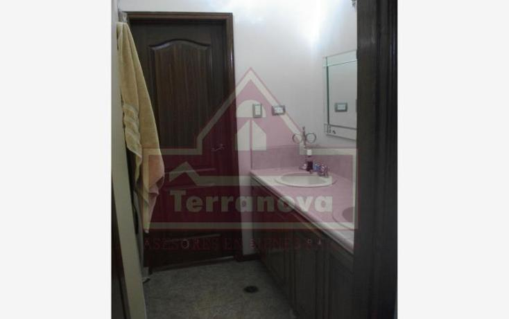 Foto de casa en venta en  , rosario, chihuahua, chihuahua, 580357 No. 21