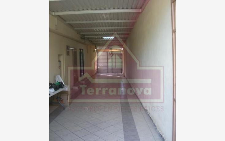 Foto de casa en venta en, rosario, chihuahua, chihuahua, 580357 no 25