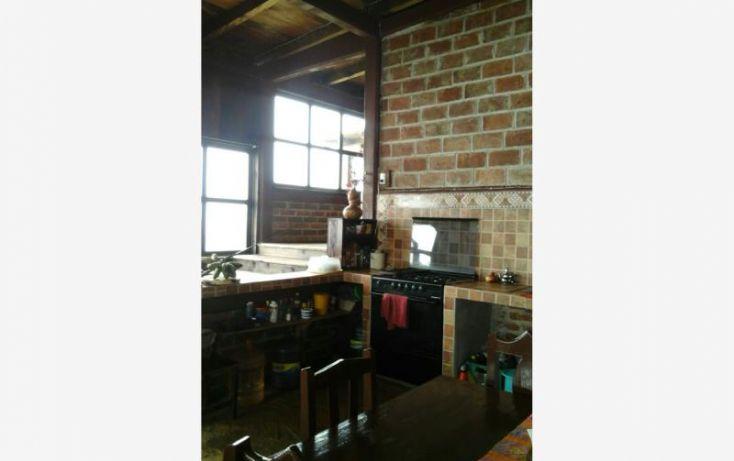 Foto de casa en venta en rosario fraccion, san josé buenavista, san cristóbal de las casas, chiapas, 1478795 no 04
