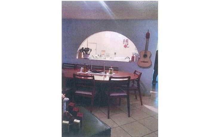 Foto de departamento en venta en  , rosario ii sector ii, tlalnepantla de baz, méxico, 1460403 No. 04