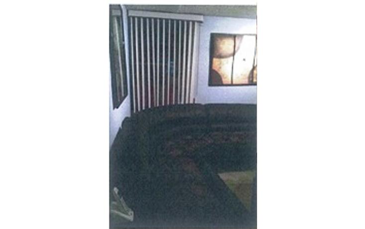 Foto de departamento en venta en  , rosario ii sector ii, tlalnepantla de baz, méxico, 1460403 No. 07