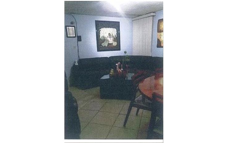 Foto de departamento en venta en  , rosario ii sector ii, tlalnepantla de baz, méxico, 1460403 No. 08