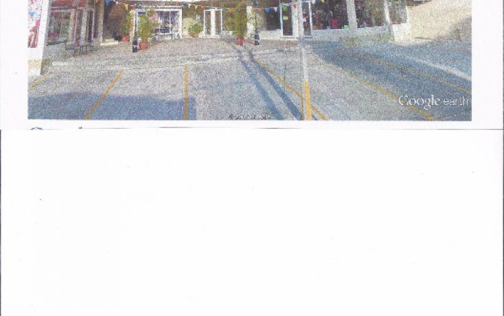 Foto de departamento en venta en, rosario, tampico, tamaulipas, 1274055 no 01