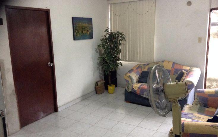 Foto de departamento en renta en, rosario, tampico, tamaulipas, 1771880 no 01