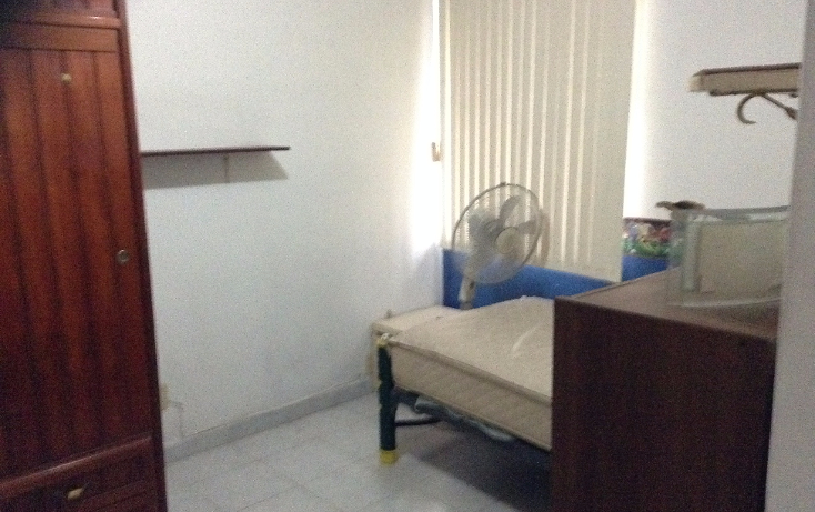Foto de departamento en renta en  , rosario, tampico, tamaulipas, 1771880 No. 04