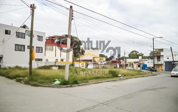 Foto de terreno habitacional en renta en, rosario, tampico, tamaulipas, 1894068 no 01