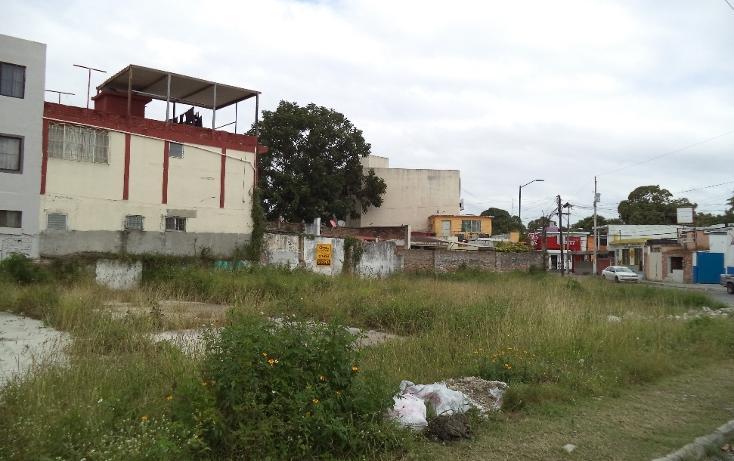 Foto de terreno habitacional en renta en  , rosario, tampico, tamaulipas, 1894068 No. 01