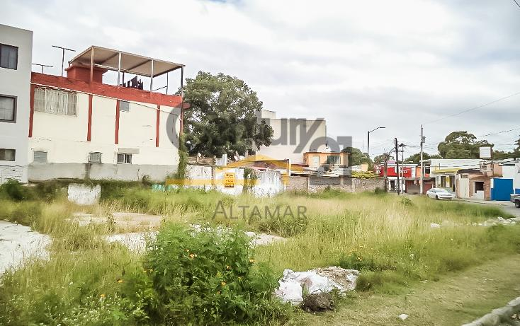 Foto de terreno habitacional en renta en, rosario, tampico, tamaulipas, 1894068 no 02