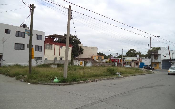 Foto de terreno habitacional en renta en  , rosario, tampico, tamaulipas, 1894068 No. 02