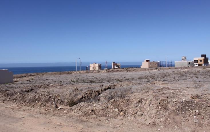 Foto de terreno habitacional en venta en  , rosarito centro, playas de rosarito, baja california, 1213619 No. 02