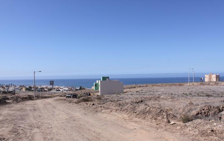Foto de terreno habitacional en venta en  , rosarito centro, playas de rosarito, baja california, 1213619 No. 03