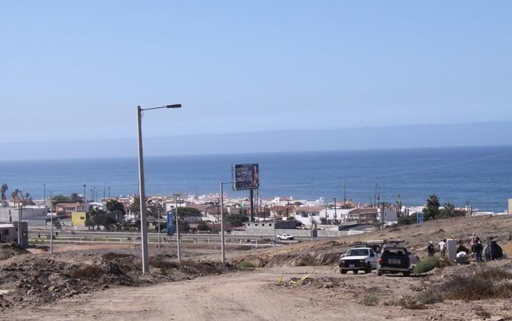Foto de terreno habitacional en venta en  , rosarito centro, playas de rosarito, baja california, 1213619 No. 04