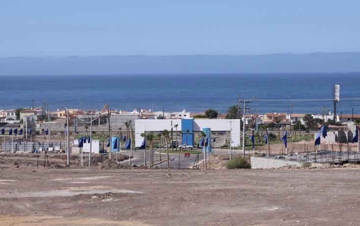 Foto de terreno habitacional en venta en  , rosarito centro, playas de rosarito, baja california, 1213619 No. 05