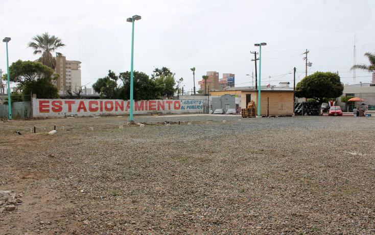 Foto de terreno comercial en renta en  , rosarito centro, playas de rosarito, baja california, 2022385 No. 01