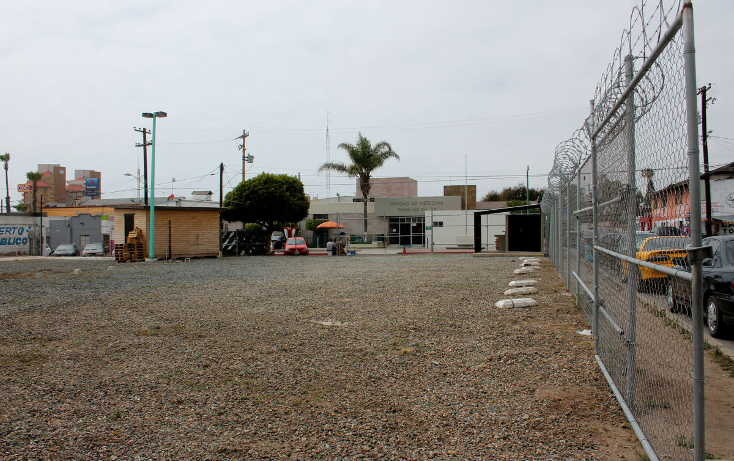 Foto de terreno comercial en renta en  , rosarito centro, playas de rosarito, baja california, 2022385 No. 02