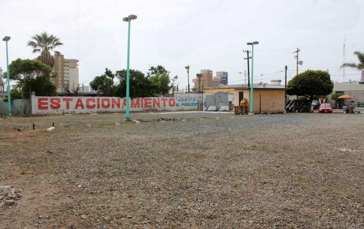 Foto de terreno habitacional en renta en, rosarito centro, playas de rosarito, baja california norte, 2022385 no 01