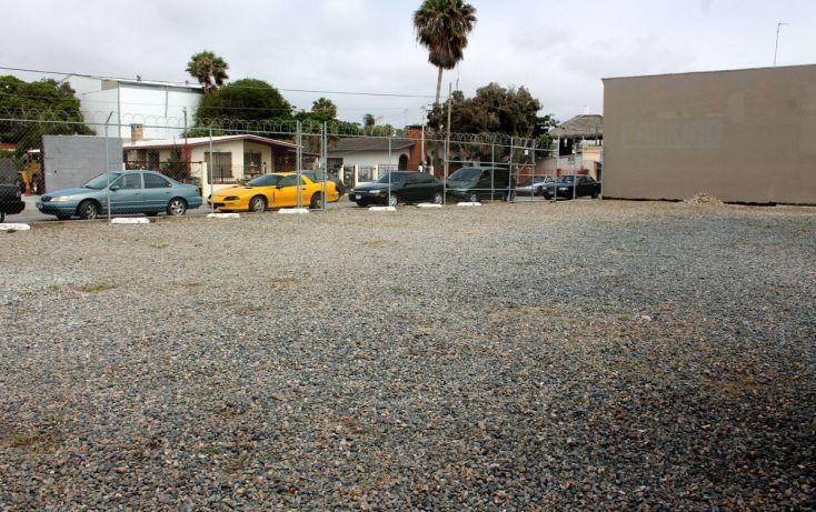 Foto de terreno habitacional en renta en, rosarito centro, playas de rosarito, baja california norte, 2022385 no 03