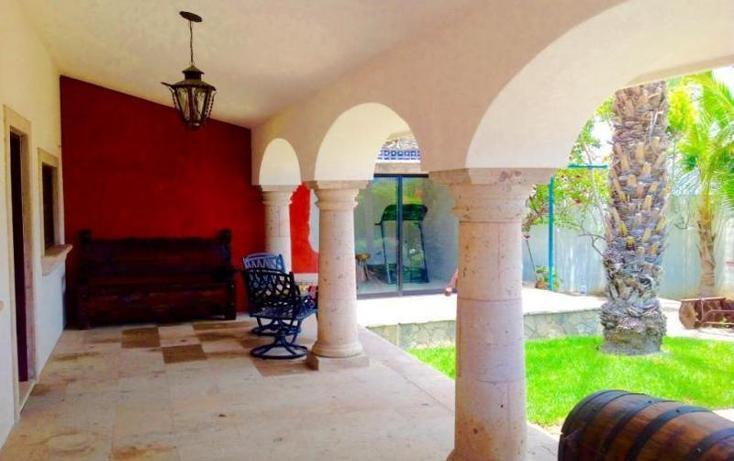 Foto de casa en venta en  , rosarito, los cabos, baja california sur, 1863870 No. 09